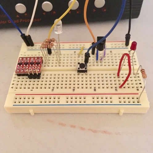 ir_io_circuit
