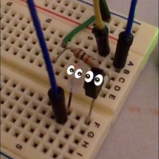 optoisolator_circuit